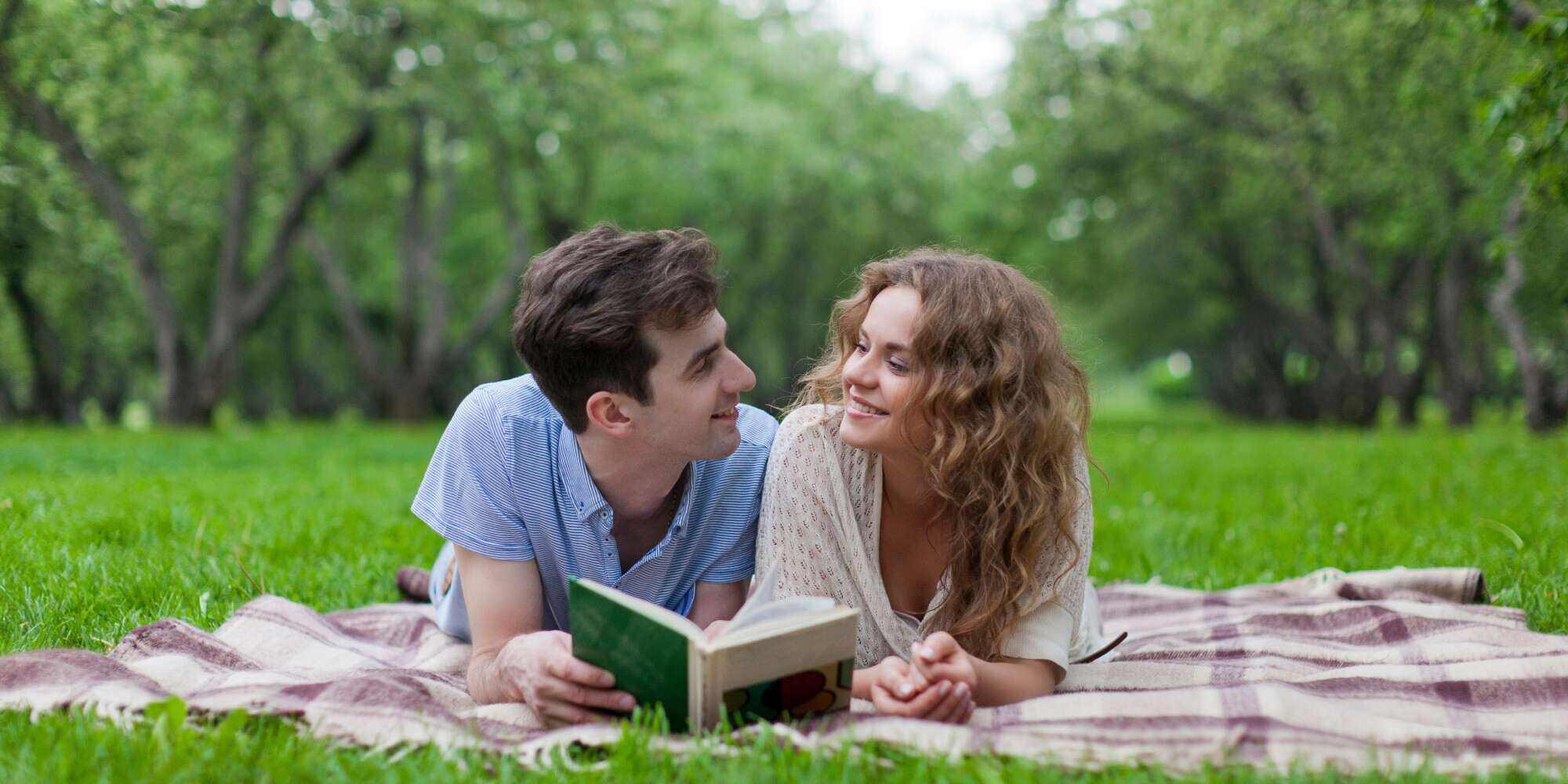 как восстановить любовь с мужем
