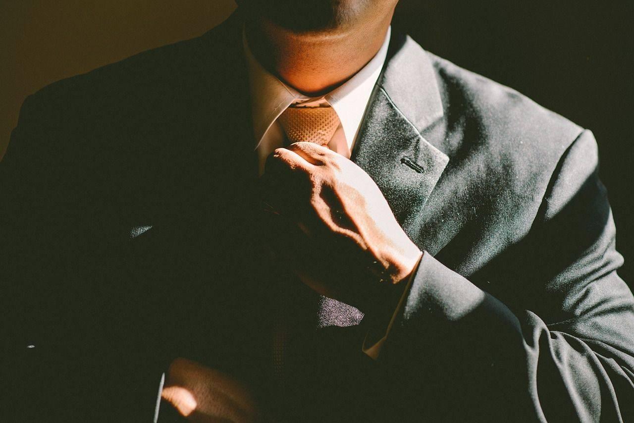 как побороть кризис среднего возраста у мужчин