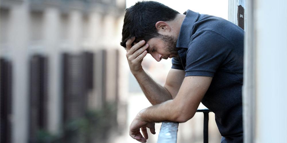кризис среднего возраста у мужчин как помочь