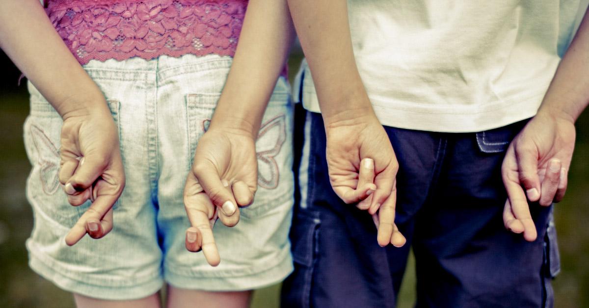 Как проявляется дружба между мужчиной и женщиной?