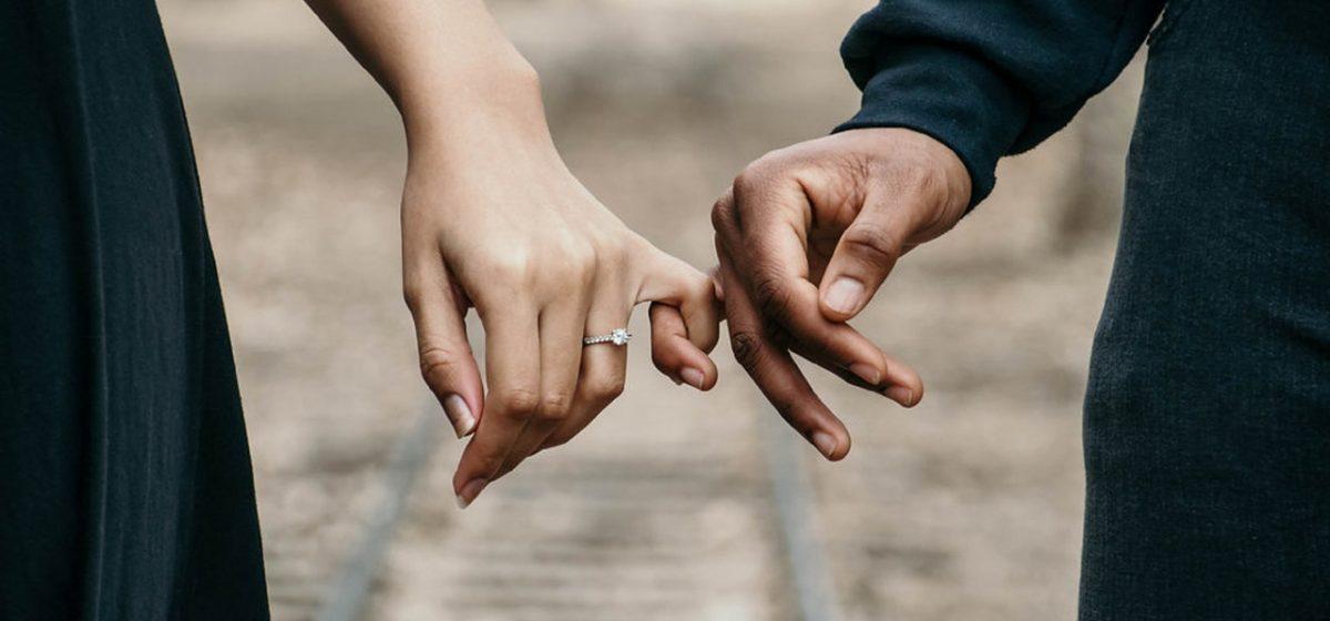 Бывает ли дружба между мужчиной и женщиной: психология.