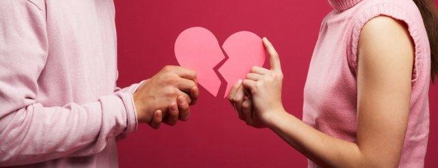 помочь вернуть любимого человека