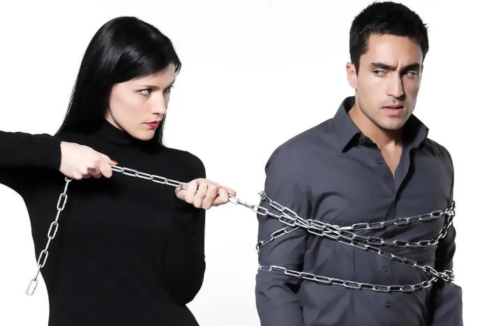 Ревность в отношениях: психология, как избавиться