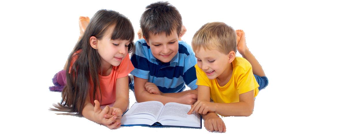 Правильное воспитание детей - воспитание, построенное на основе правил