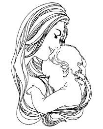 7 обязательных действий мамы взрослеющего сына