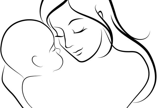 Как пережить взросление дочери или сына