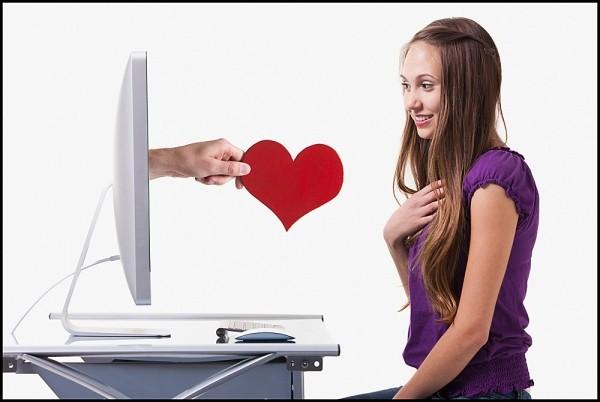 Телефонно-виртуальные отношения