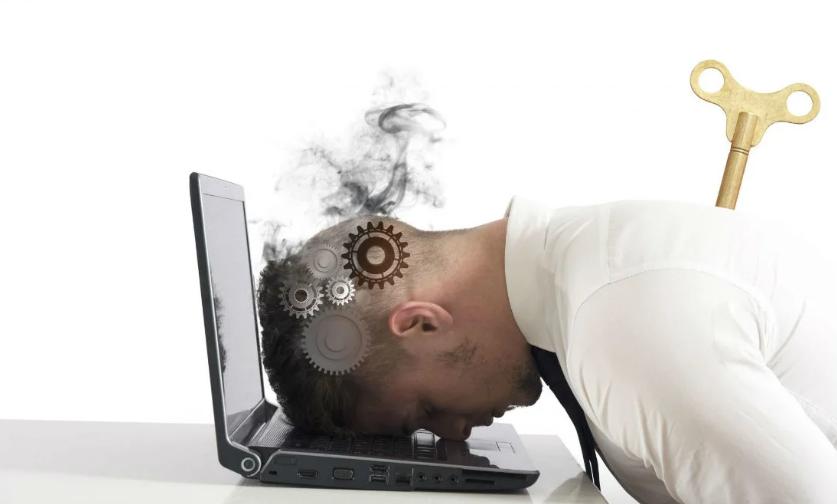 7 способов как избавиться от хронической усталости