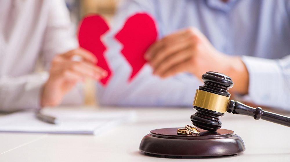 Правила отношений с разведённым мужчиной