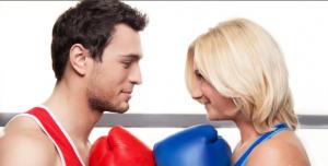 Что приводит к разводу молодых пар: основные причины
