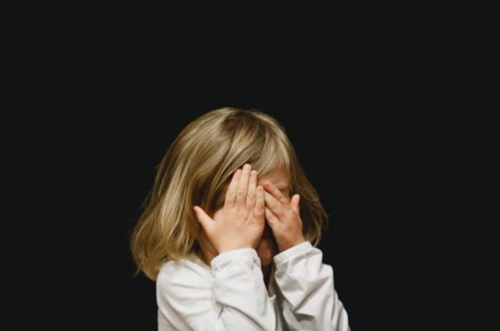 Как развод влияет на детей и взрослых