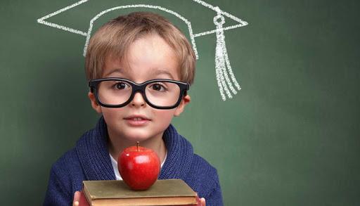 Проблема психологической адаптации детей к обучению