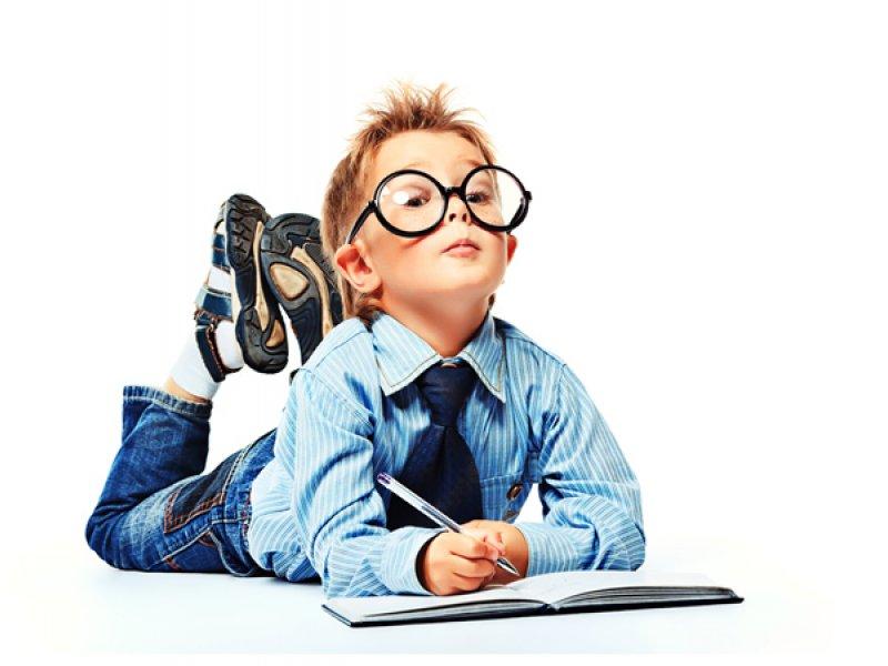 Особенности адаптации ребёнка к школьной жизни