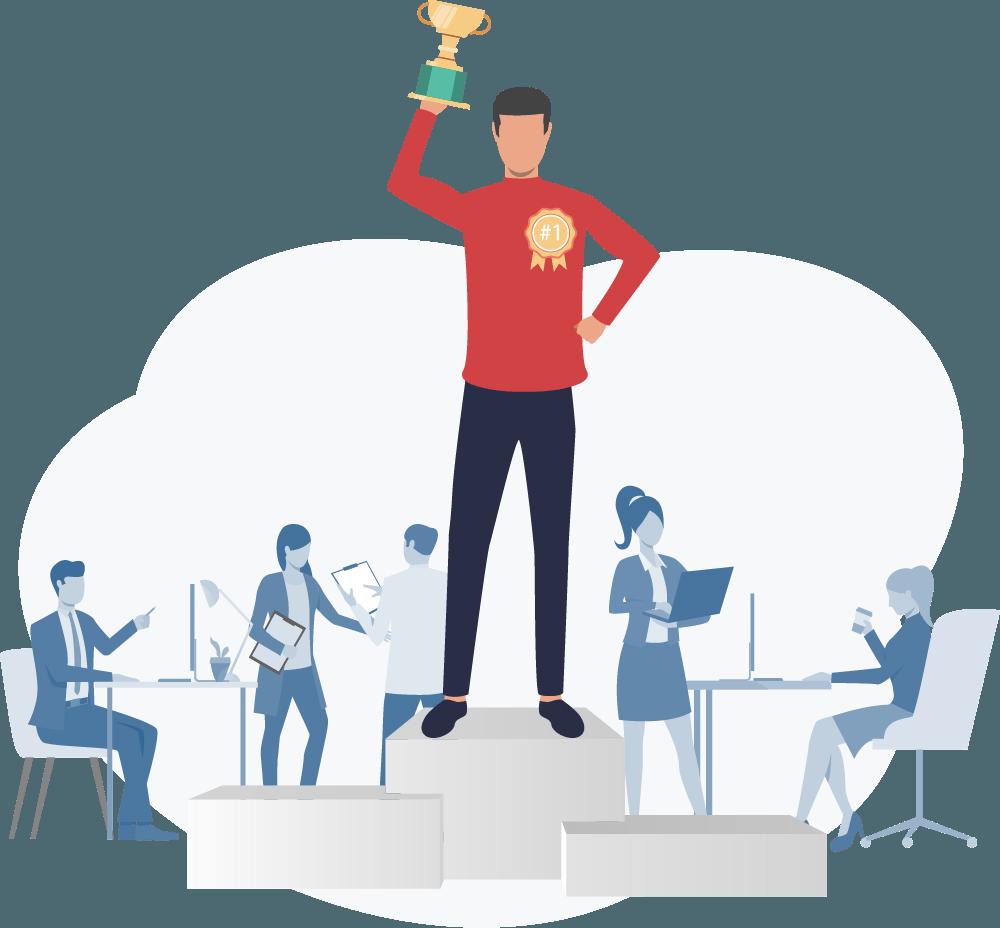 Роль и значение мотивации персонала