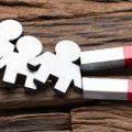 Объединить HR-метрики и стратегию компании