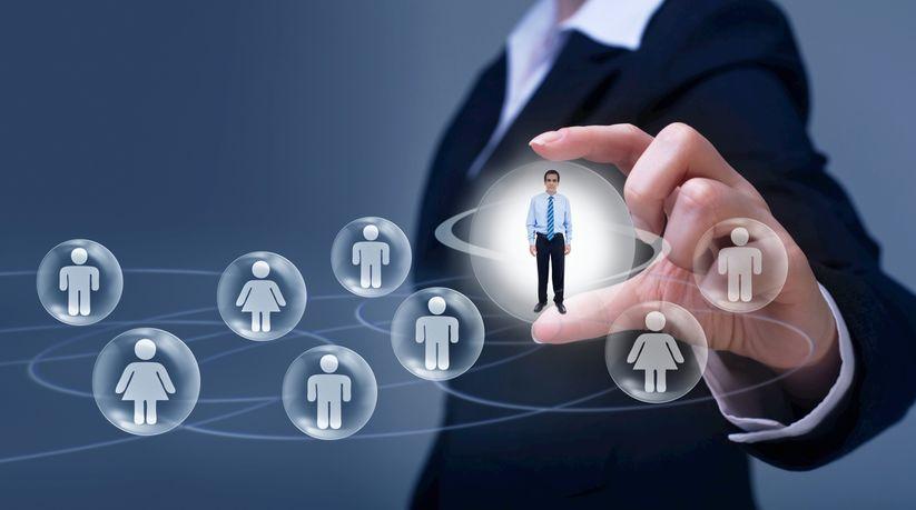 Бизнес-мышление HR-специалистов