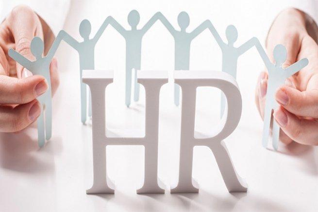 Успешная HR-стратегия
